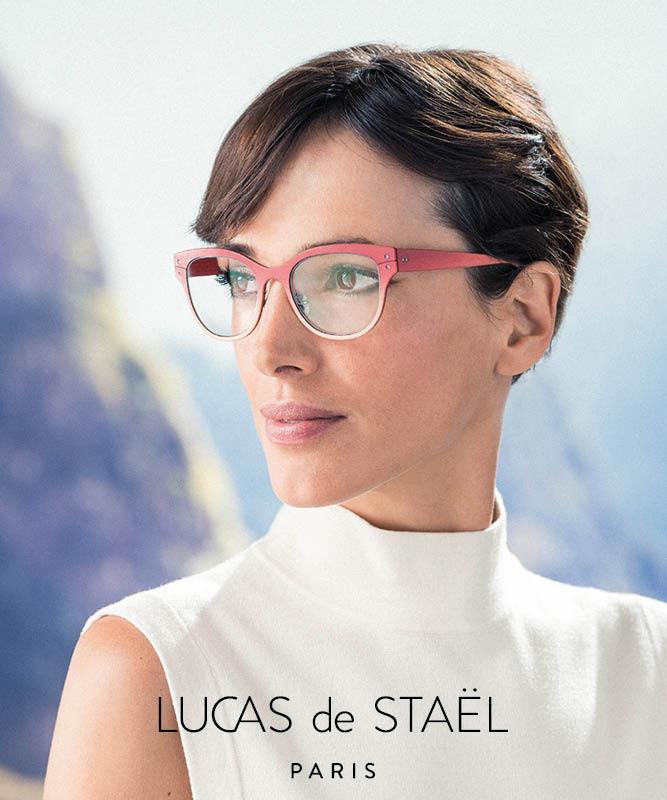 ace5f5da1cb7d4 Lucas de Staël brillen. Overzichtsafbeelding masorny 500x600px Celine