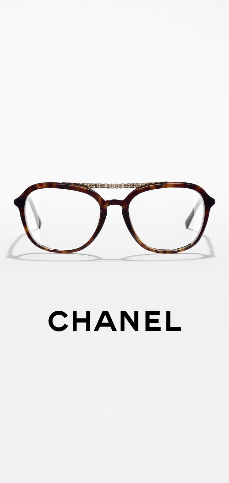 a2bda198bbb496 Chanel brillen kopen in Delft