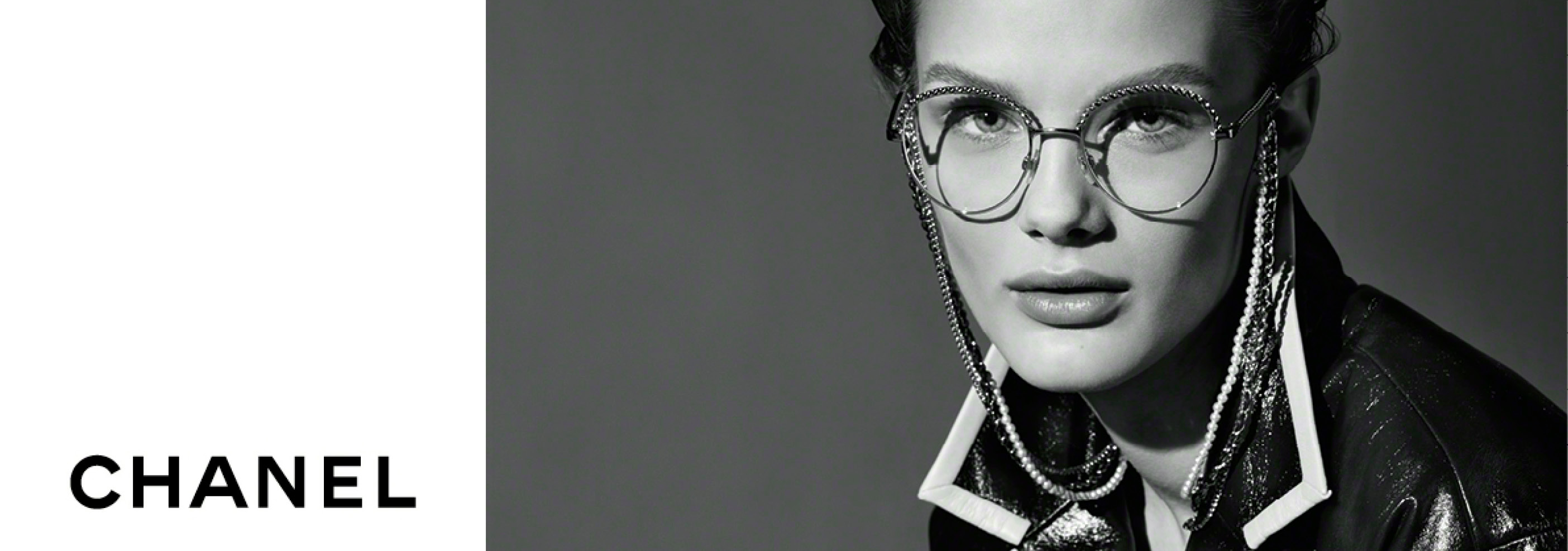76771c89601dc5 Website VDLO Banner Chanel 042019